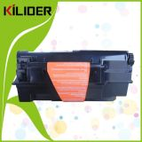 Compatible Copier Toner 20000 Yield Black Replaces Tk362 for Kyocera Mita Utax Lp-3245