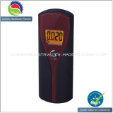 Professional Breath / Breathalyzer Alcohol Tester with Digital LCD Display (AT60105)