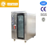 Mysun Bakery Convection Oven for Bread