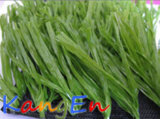 Artificial Grass (GPE-70) for Football Pitch