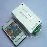 5A 20Key Remote RGB Controller