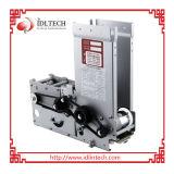 Automatic Card Dispensing Machine/Card Vending Machine for Parking