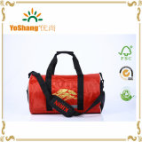 Factory Customized Fashion High Quality Luggage Bag, Trolley Travel Bag