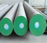 718 P20+Ni 1.2738 Pre-Hardened Plastic Mold Steel Block