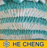 Thx Newborn Baby Diapers in Bales (F-Cute baby)