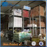 Warehouse Carton Storage Stacking Pallet Converter