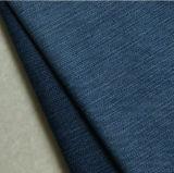 Demin Jean Mix Stock Denim Jeans Stocklot