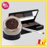 Inorganic Cosmetic Grade Metallic Pearl Luster Pigment