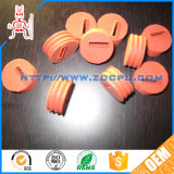 Customized Plastic Stoppers for Furniture