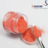 Self-Adhesive Glitter Powder with Hotmelt