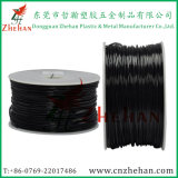 High Quality Wholesale Low Price ABS/PLA/PVA/Nylon 3D Printer Filament