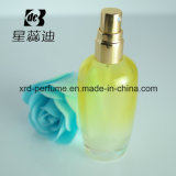 Hot Sale Factory Price Customized Fashion Glass Bottle