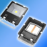 6300lm LED Floodlights Wholesale Factory Price