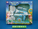 Bo Plastic Hair Dryer Toy. Electrical House Set (1047604)