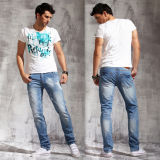 Fashion Man Jeans (JBM8808)