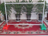 2400std Australia Temp Fencing Panel