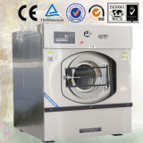 100kg Industrial Laundry Washing Machine, Laundry Equipment