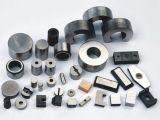 2015 Samarium Cobalt SmCo Magnet
