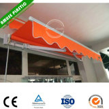 Custom Waterproof Garden Gazebo Awning and Canopy Outdoor