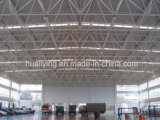 Professional Manufacturer of Space Frame in Guangzhou