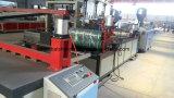 Global Shining ASA Plastic Roof Tile Production Line Machinery