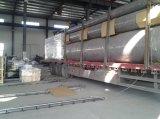 Karah Pipe Production Line (DN500)