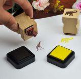 Custom Animal Scrapbook Stamp for DIY Kits 599