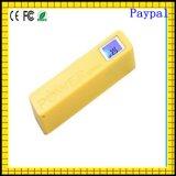 Cheap Portable Cheap Battery Pack (GC-PB236)
