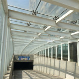 Low Cost Metal Frame Canopy for Sale