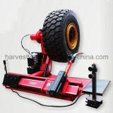 Truck Tyre Changer Rim Diameter 14 Inch-56 Inch