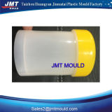Plastic Injection Urine Collect Bottle Mould