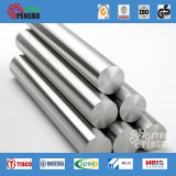 ASTM 304 Stainless Steel Bar by Hot Rolled