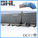 Double Insulated Glass Line Automatic Sealing Robot