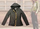 Fashion Padding Jacket for Women