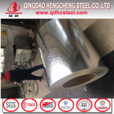 Tin Coil Tinplate Strip with Tin Sheet