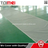 Mesh Banner Material PVC Coated Polyester Mesh