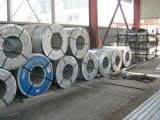 Gi Hot Dipped Galvanized Steel Coil