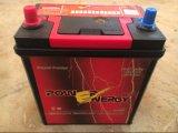 N36mf 12V36ah Maintenance Free Car Battery