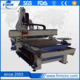 FM Atc CNC Woodworking Carving Machine