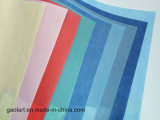 SMS PP Nonwoven Fabric for Industrial and Medical