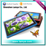 7 Inch Allwinner A13 Tabet PC 5 Capacitive Touch Screen