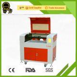 Ql-1325 CO2 Laser Engraving Machine
