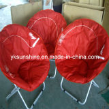 Adult Round Chair (XY-145B2)