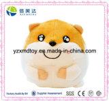 Lovely Hamster Mouse Doll Plush Toys