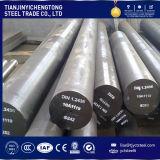 AISI / SAE 4140 4130 30CrMo 42CrMo Soild Alloy Steel Bar / Steel Rod