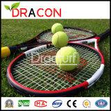 Tennis Turf Sports Artificial Grass (G-1241)