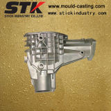 Aluminium Permanent Mould Casting Product