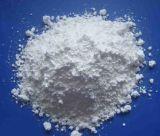 Sodium Hydrogen Di (acetate)