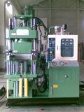Vacuum Pump Rubber Silicone Plate Vulcanizing Machinery