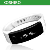 H8 Smart Bracelet with Call Message Reminder